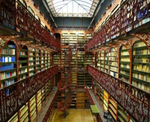 amazing-libraries-handelingenkamer