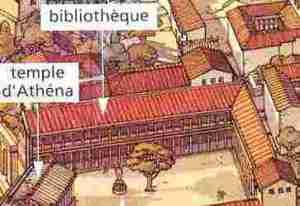 bibliotheque-pergame-attale-reconstitution