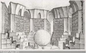 desmazieres-erik-1948-france-jorge-luis-borges-la-bibliothe-2639768