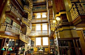 iowa-state-capital-law-library-united-states1