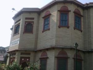khuda-bakhsh-oriental-library-_-baksh_400_300
