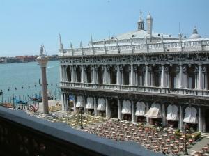 Venice,_Libreria_Marciana