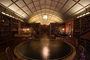 magdalen-college-library-oxford