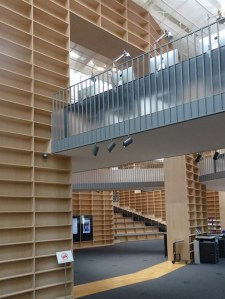 Sou-Fujimoto-Musashino-Art-University-Museum-Library-5_469x625