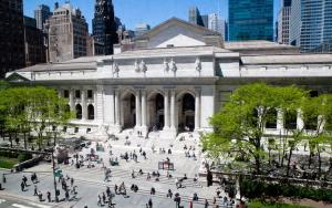 The-New-York-Public-Library-Stephen-A-Schwarzman-Building