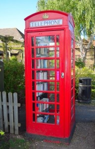 phone-booth-library