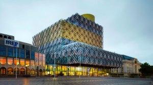 Birmingham3