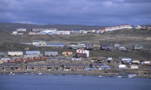 Iqaluit2