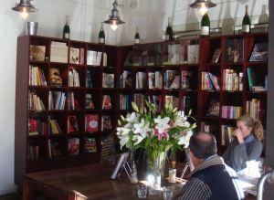 bookkitchen