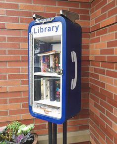 Little-Free-Library4