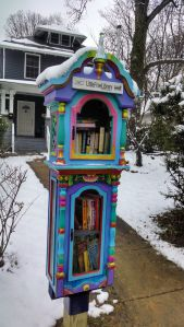 Little-Free-Library6