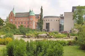 Malmö2