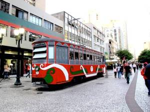 Curitiba5