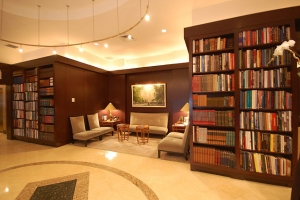 library-hotel2