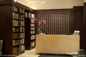 library-hotel4