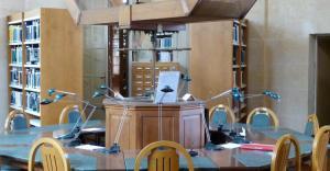 Observatoire2