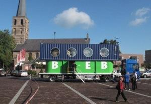 BiebBus2