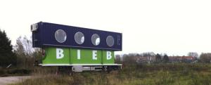 BiebBus4