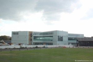 Caen2