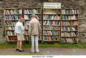 Honesty-Bookshop4