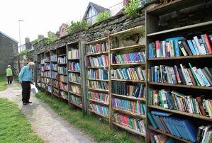 Honesty-Bookshop5