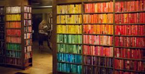 Last Bookstore2