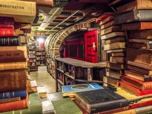 Last Bookstore3