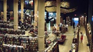 Last Bookstore5