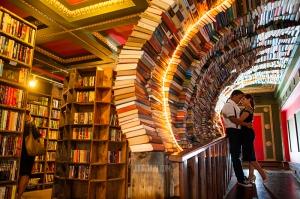 Last Bookstore6