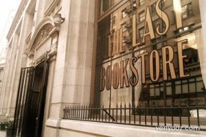 Last Bookstore7