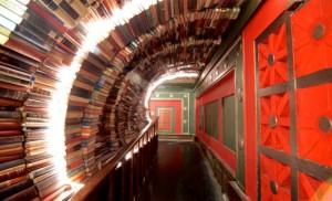 Last Bookstore9