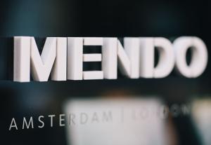 mendo6
