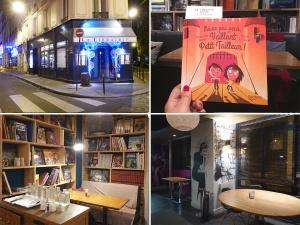 restaurant-librairie4