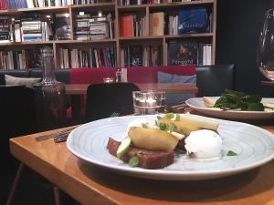 restaurant-librairie5