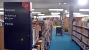 bendigo-library10