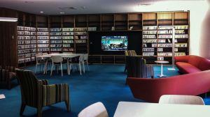 bendigo-library7
