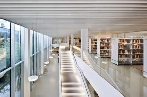 bibliotecaalchemika3